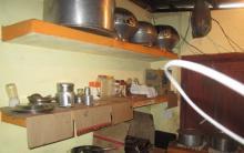 MDM Kitchen cum store image-4